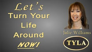 JULIE WILLIAMS - 4 Corners Alliance Group REVIEW . . . WHAT YOU NEED TO KNOW BEFORE JOINING!