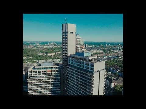 Sylabil Spill - Drauf sein EP 08.06.2018