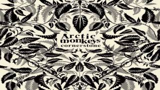 Arctic Monkeys - Catapult