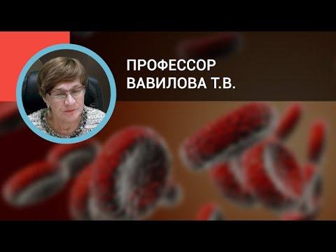 Желтуха новорожденных нормы билирубина