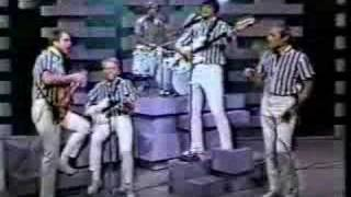 The Beach Boys - Barbara Ann