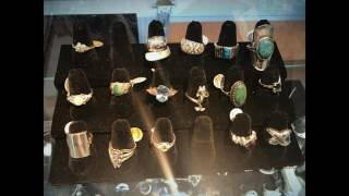 Jewelry is a way of keeping memories alive w/ @+Repair Palace Leominster #MA!!