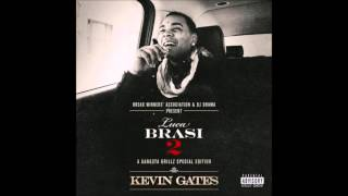 Kevin Gates Perfect Imperfection BASS BOOSTED