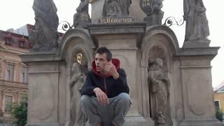 Video McSivi feat. DeeBoy - Pravda Vítězí ( OFFICIAL VIDEO )