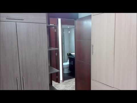 Apartamentos, Venta, Bogotá - $180.000.000