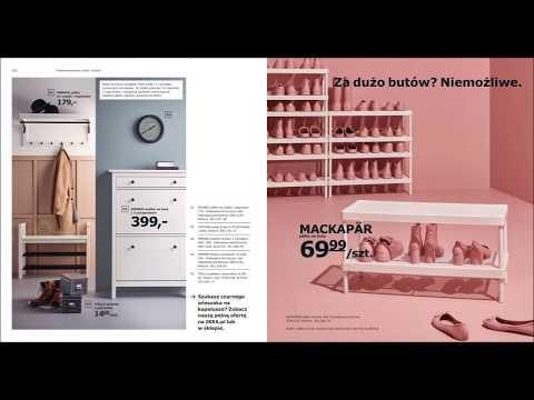 Ikea Catalog 2019 смотреть онлайн на Hahlife