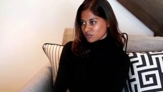 Jocelyn Lucas Interview - Role of a Conveyancer