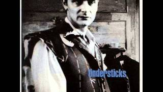 Tindersticks - Sleepy Song