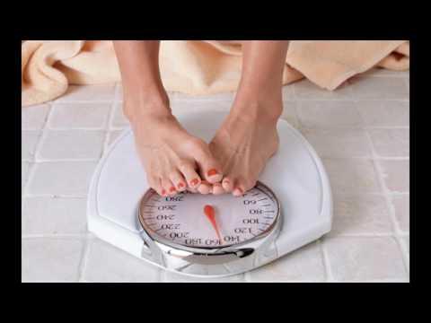 Soza pierdere in greutate covington