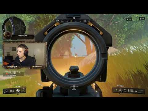 call-of-duty-bo4-blackout-mini-sniping-montage