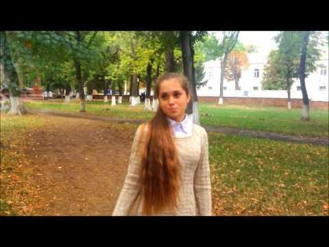 La codificazione da alcolismo in N Novgorod