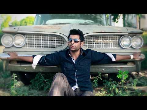 Soniye  DJ Abbas Bashi Bilal Saeed