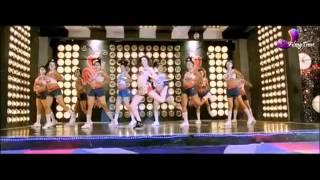 Chandi - Trailer 2 - Priyamani, R. Sarathkumar, Ashish Vidyarthi
