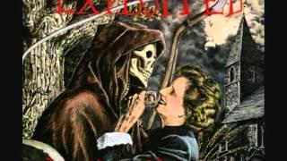 The Exploited (UK)   Death Before Dishonour FULL ALBUM 1987 (2001 Reissue)