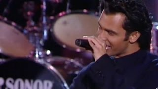 Double You - Dancing With An Angel (Live) 1995