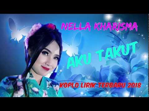 Download ranting kering anisa rahma new duta sukorejo cah teamlo.