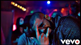 Drake - Wants and Needs (Music Video) ft. Lil Baby