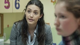 Clip #1 : The Wonderful World of Teenagers