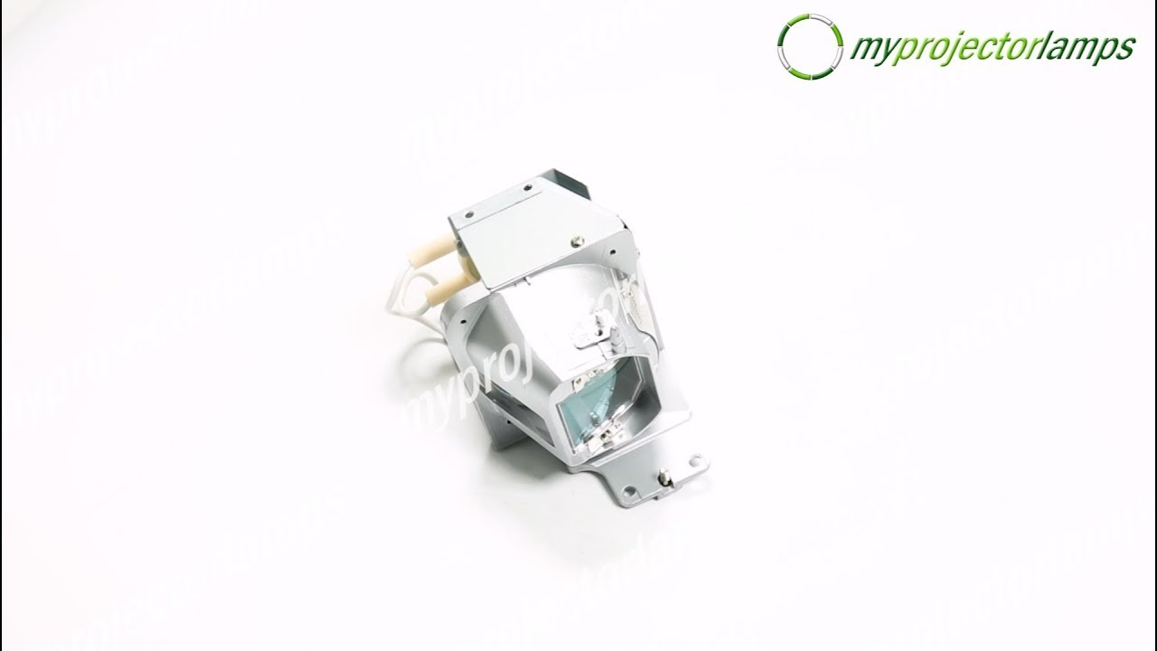 Optoma X351 Projector Lamp with Module-MyProjectorLamps.com