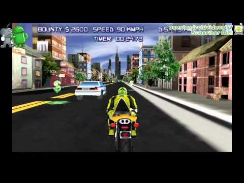 mp4 Bikers Vector Free, download Bikers Vector Free video klip Bikers Vector Free