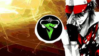 ||Pokemon RingTone|| ~ One Of The Best Remix And Funny~ With Download Link ✔