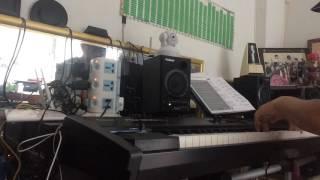 พระราชาในนิทาน / เสถียรธรรมสถาน เนื้อเพลงคลิก 🔽  Piano Cover By 1_Piano & Voice