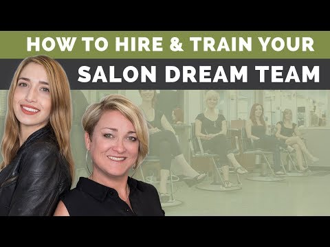mp4 Hiring Hair Salons Near Me, download Hiring Hair Salons Near Me video klip Hiring Hair Salons Near Me