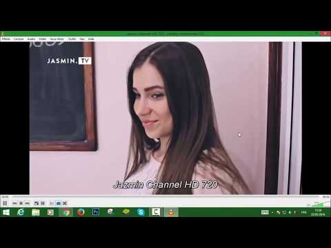 FREE IPTV LINK XXX PORNO 2019 03/28/2019