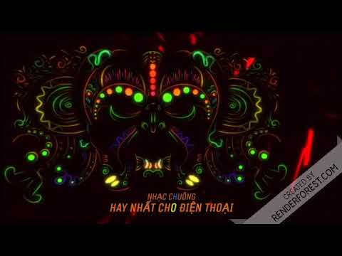 [Download] Bản Nhạc Chuông Hay Nhất Cho Điện Thoại 2019 | Bao Ghiền Bao Phê