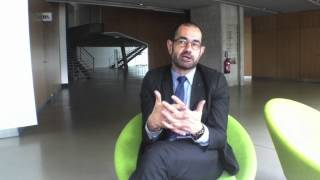 Interview de Thierry Koskas : La Wallbox est-elle nécessaire ?