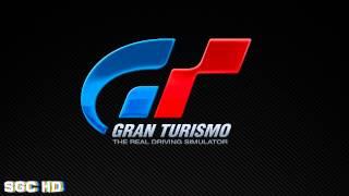 "Gran Turismo OST - 37 - Feeder - ""Tangerine"""