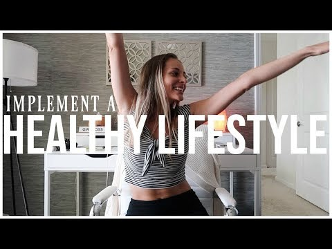 mp4 Healthy Living, download Healthy Living video klip Healthy Living
