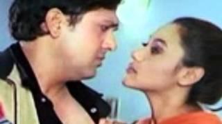 Hadh Kar Di Aapne [Full Song] (HD) With Lyrics - YouTube