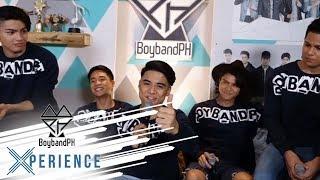 #BPHX Pilot Episode: BoybandPH Shares Their Hong Kong Experience Together