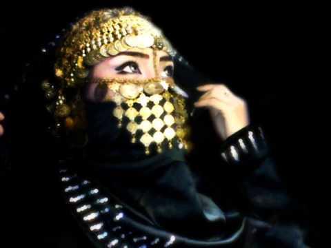 Sherine Abdel Wahab - Khaletne Akhaaf / شيرين خلتنى اخاف / Cover by toci