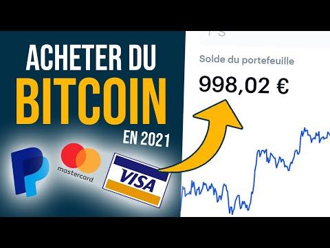 Telegramă gratuită de semnale bitcoin