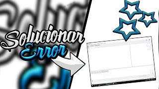 TeamSpeak3 (server Version Is Too Old For Command) Resuelto✨ Win/Mac/Iso/Android 2019