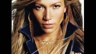 Jennifer Lopez  - 14. Dame ( Touch me )