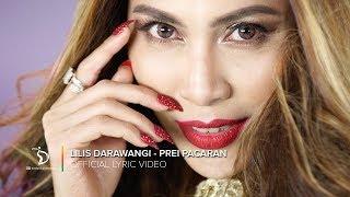 Download lagu Lilis Darawangi Prei Pacaran Mp3