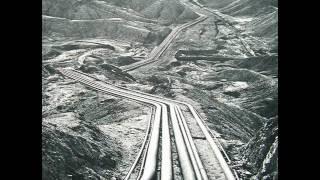 Depeche Mode - Pipeline