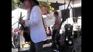 Cheap Trick - Don't Be Cruel, August 5, 2012, Los Angeles