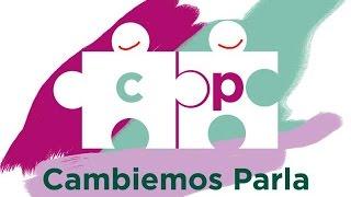Cambiemos Parla - Pleno IBI - Réplica a grupo PSOE
