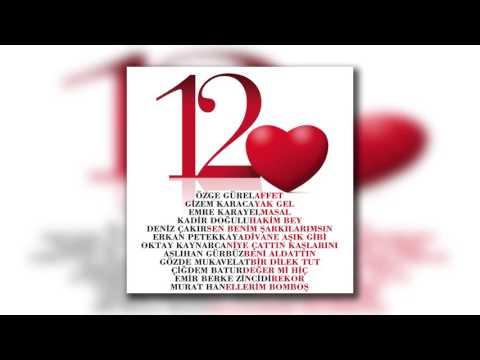 Emre Karayel - Masal (12 Kalp)