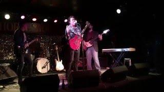 Fockler - Live @ The Horseshoe Tavern [Part 2]