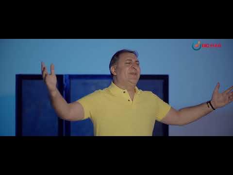 Vali Vijelie – Daca fericirea Video