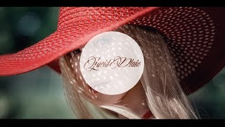 Anton Liss feat. KinSpin - We