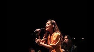 Monita Tahalea -- 168 ( Konser Dandelion 2016 )
