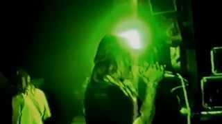 Video Virus - Rande se smrtí