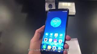 「VDGER」360手机N7 Pro上手体验:这无疑是360最好看的手机,没有之一!