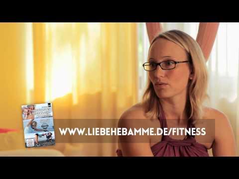 Rückenschmerzen im Nacken Behandlung zu Hause